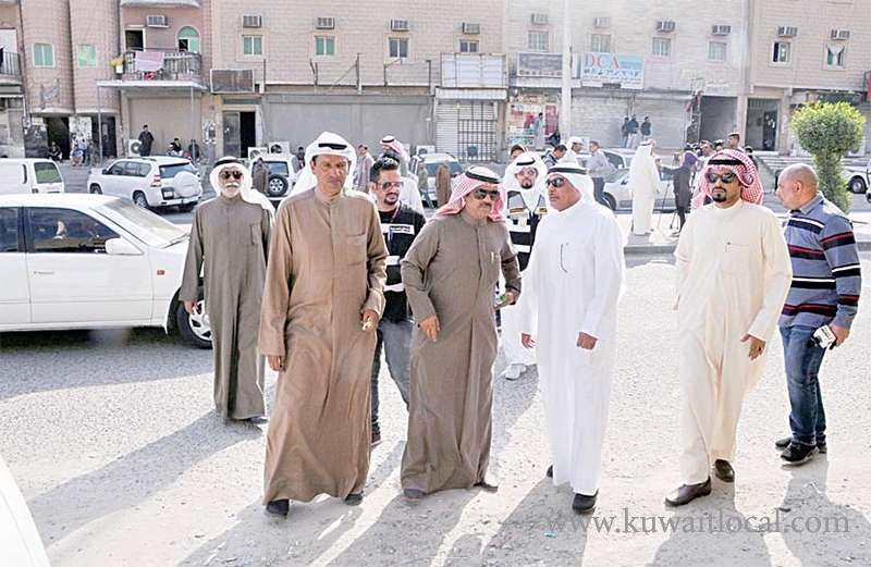 campaign-in-jleeb-continues--power-supply-cut-to-homes-in-this-week_kuwait