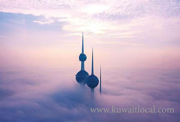 less-cold-this-winter-in-kuwait_kuwait