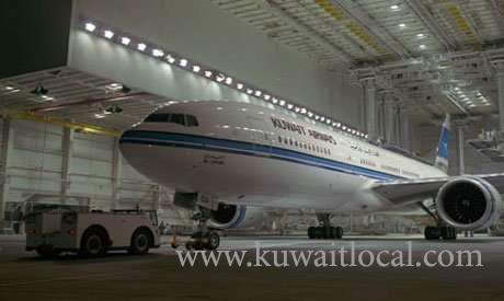 26-pilots-and-employees-resign-from-kuwait-airways_kuwait