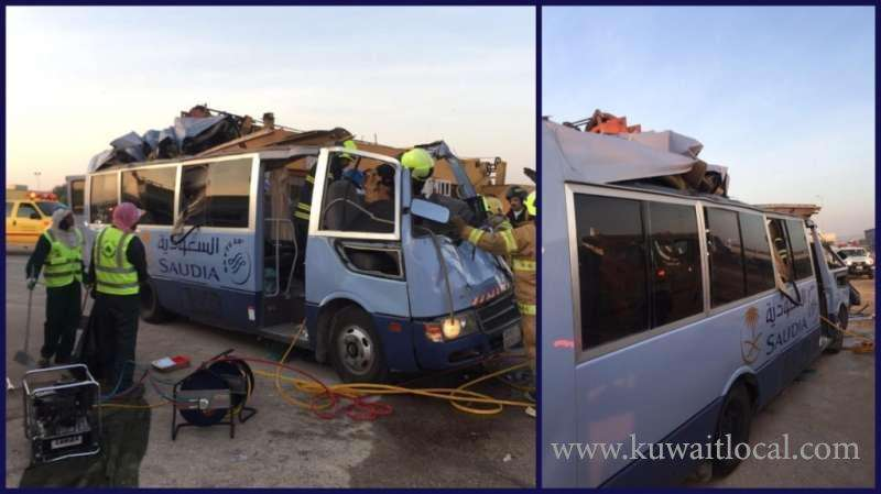 indian-and-filipino-flight-attendants-of-saudi-airlines-seriously-injured-in-horrific-accident_kuwait