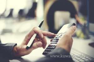 indemnity-calculation-for-those-who-resign-from-pvt-company_kuwait