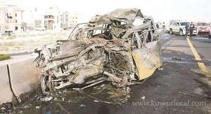 two-unidentified-persons-died-in-a-terrible-road-accident-in-abu-fatira_kuwait