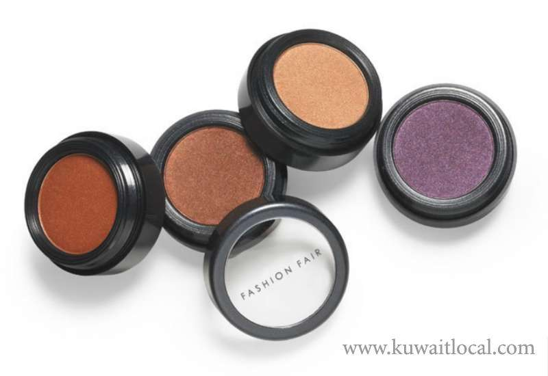 fine-of-kd-1500-on-a-cosmetic-and-accessories-company_kuwait