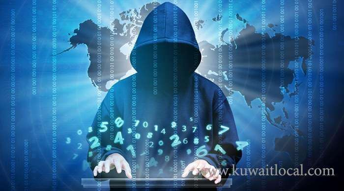 cyber-crime-rate-increased_kuwait