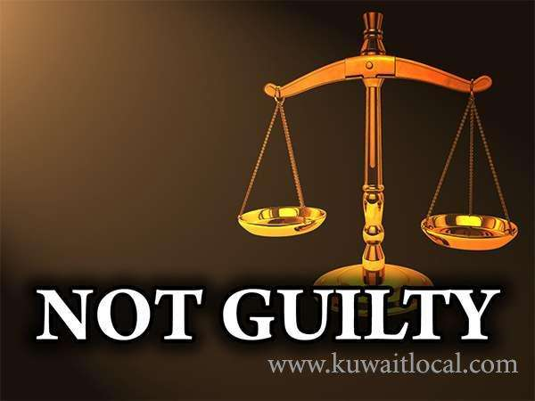 kuwaiti-acquitted-in-the-case-of-beating-his-compatriot-to-death_kuwait