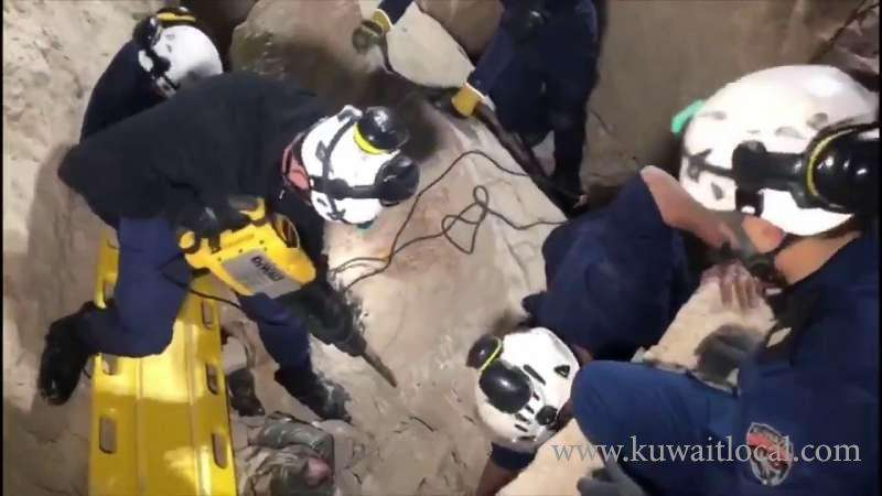4--nepali-workers-killed-at-mutlaa-construction-site_kuwait