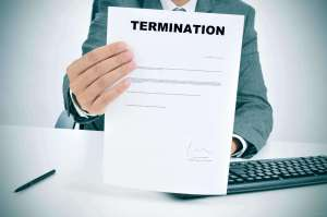 termination-of-employee-without-valid-reason_kuwait