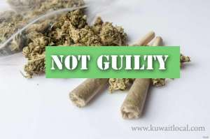 court-acquits-citizen-of-possessing-hashish-intoxicants-for-his-personal-use_kuwait
