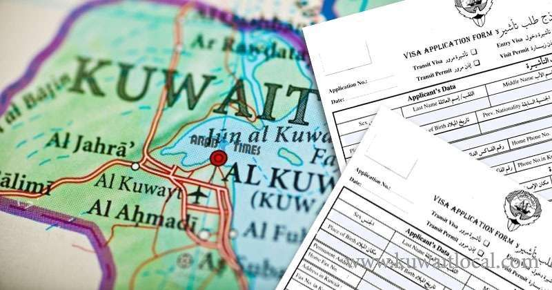block-on-transactions-for-visit-visa-violators_kuwait