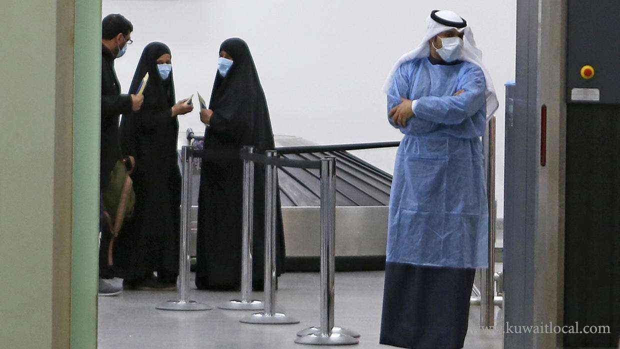 3-more-kuwaitis-infected-with-coronavirus--total-infection-8-so-far_kuwait