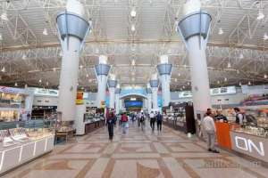 asian-woman-traveling-to-bahrain-died-at-kuwait-international-airport_kuwait