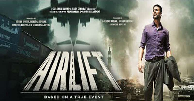 airlift-movie-review_kuwait