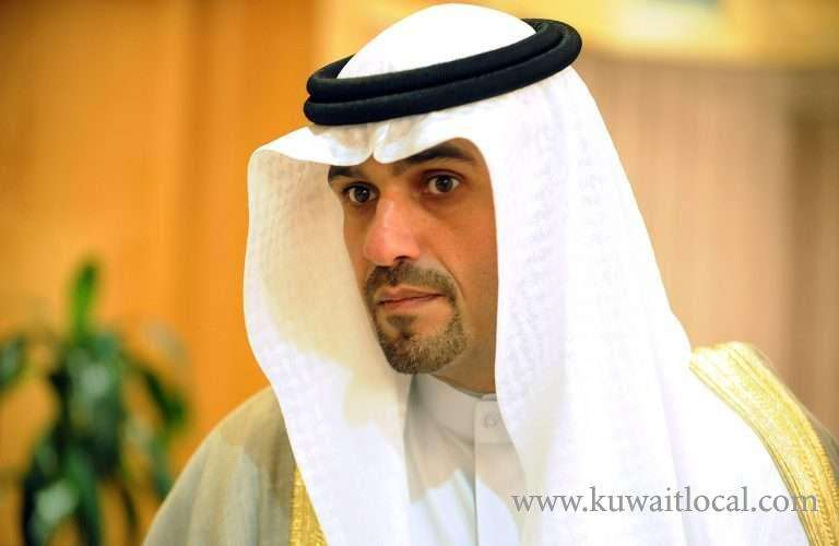 residence-violators-will-be-allowed-to-leave-kuwait-without-paying-fines_kuwait