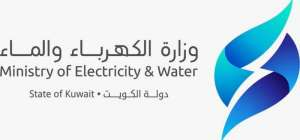 electricity-restored-back-in-qadsiya--ministry-of-electricity-and-water_kuwait