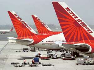 air-india-issues-clarification-on-when-domestic-flight-bookings-start_kuwait