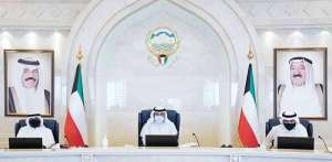 cabinet-reviews-population-planremittance-tax-urged_kuwait