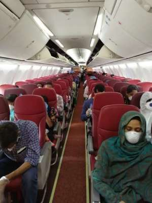 188-indians-return-home-on-air-india-flight_kuwait