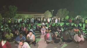 workers-protest-as-salary-not-paid-for-4-month-by-an-oil-company-in-abdali_kuwait