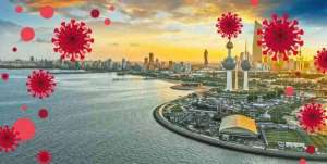 kuwait-government-and-private-agencies-ready-to-resume-work-soon-with-coronavirus-precautions_kuwait