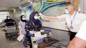 commercial-flights-operate-at-30-of-its-operating-capacity_kuwait