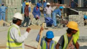 845000-expats-working-in-kuwait-are-illiterate--statistics_kuwait