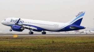 indigo-to-operate-97-repatriation-flights-between-kerala-and-saudi-arabia-doha-kuwait-and-muscat--indigo_kuwait