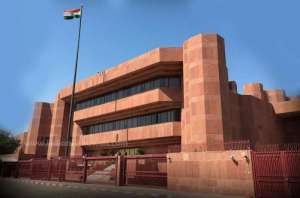 indian-embassy-updates-email-id-for-repatriation-queries_kuwait