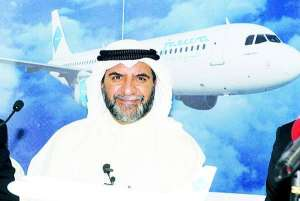 air-ticket-prices-will-increase--but-wont-be-exorbitant_kuwait