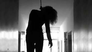 indian-maid-woman-commits-suicide_kuwait