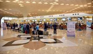 nris-can-leave-india-with-strict-conditions_kuwait