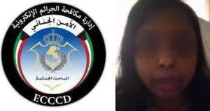 sri-lankan-woman-arrested-for-insulting-kuwait_kuwait
