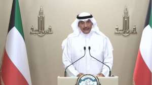 cabinet-meeting-decissions_kuwait