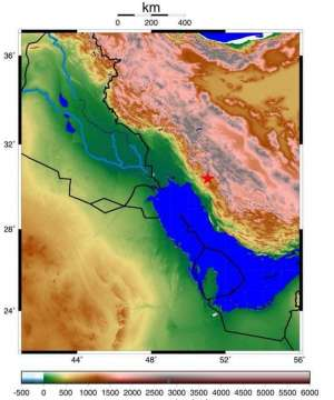 earthquake-300-km-from-kuwait-city_kuwait