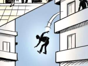 -an-indian-expat-commits-suicide-by-jumping-from-the-29th-floor_kuwait