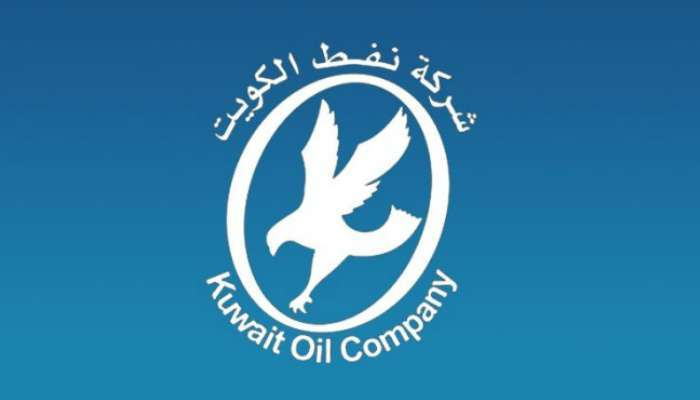 kuwait-oil-company-issued-a-tender-for-the-recruitment-of-500-expat-employees_kuwait