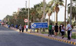 public-expats-to-go--not-doctors-and-nurses_kuwait