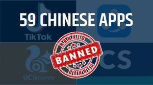 india-bans-59-chinese-apps-including-tiktok-helo-wechat_kuwait