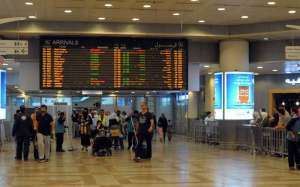 120-to-130-flights-daily-from-1st-aug--pcr-test-for-incoming-passengers_kuwait
