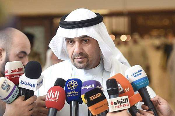 law-will-be-applied-equally-to-eradicate-visa-trading_kuwait
