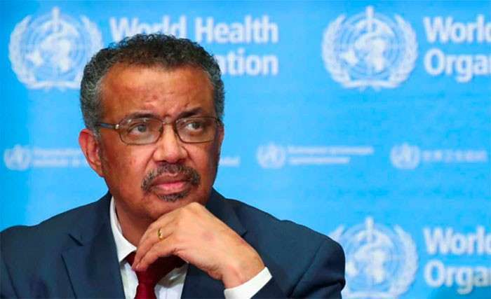 who-chief-urges-scaling-up-combat-against-covid19-without-waiting-vaccine_kuwait
