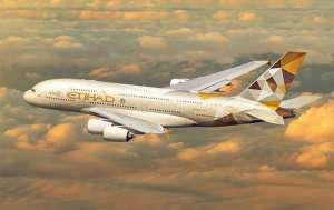 etihad-to-add-15-more-destinations-in-july-including-7-indian-cities_kuwait
