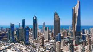 expats-leaving-kuwait-creates-tremor-in-real-estate_kuwait