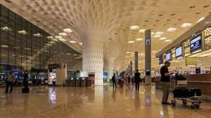 ban-on-international-flights-at-indian-airports-extended-till-july-31_kuwait