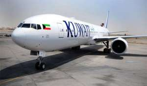 kuwait-airways-begins-bookings-for-17-destinations-from-aug-1_kuwait