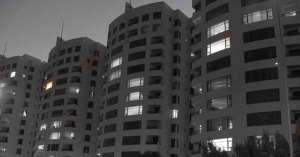 real-estate-companies-to-tenants-pay-rent-or-face-court-case_kuwait
