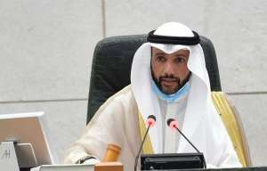 demographic-imbalance-to-be-corrected-quota-for-every-nationality-inappropriate-speaker_kuwait