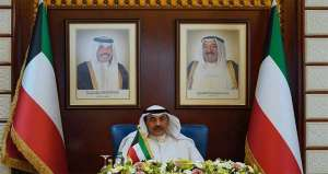 cabinet-holds-weekly-meeting_kuwait