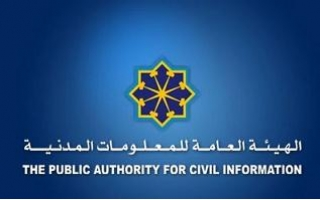 renewing-civil-id-simplified-by-paci-e-envelope-system_kuwait