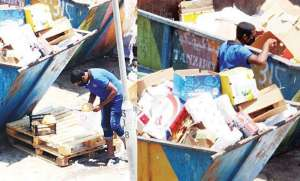 deprived-of-livelihood-some-expats-hunt-food-in-garbage_kuwait