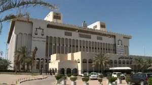 colonel-of-moi-involved-in-human-trafficking-court-date-set_kuwait